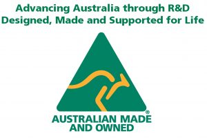 Australian-Made-Owned-full-colour-logo with extra text